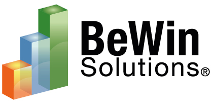 BeWin Solutions